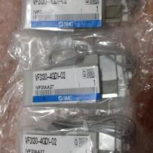 SMC VF3130-4GD1-02