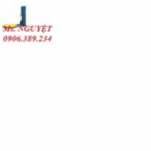 Máy QUẤN MÀNG PALLET tự động WP55